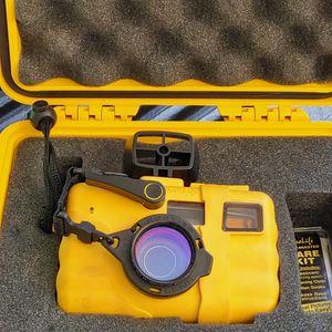 Seaside Reefmaster underwater Camera for Sale in Fresno, CA