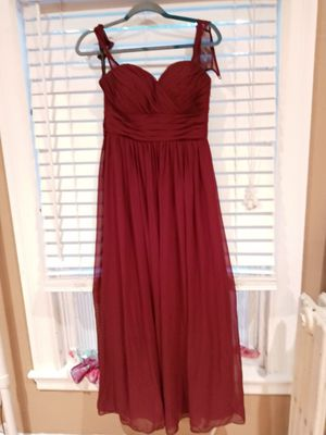 Prom dress for Sale in Dracut, MA
