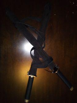 Tools for Sale in Valley Grande,  AL