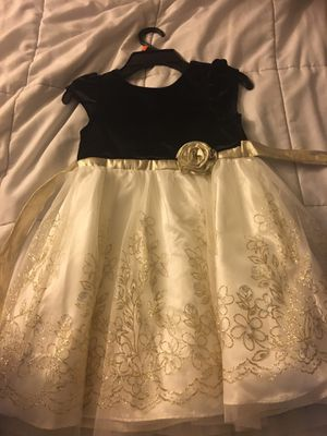 Toddler size 5t for Sale in San Jose, CA