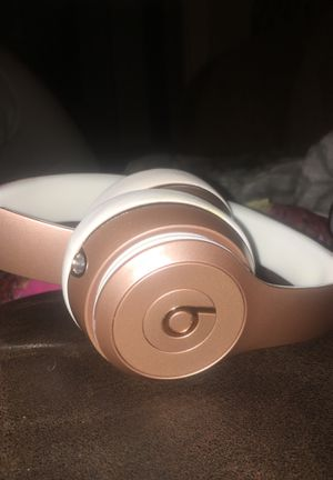 beats by Dre for Sale in Spring Valley, CA