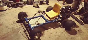 Go kart for Sale in Norco, CA