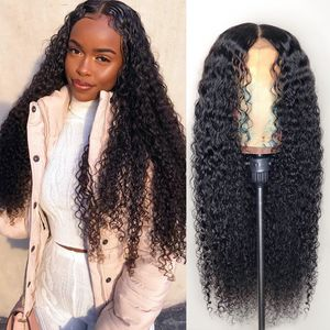 100% human hair lace front for Sale in West Hartford, CT