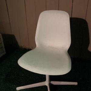 Desk Chair for Sale in Chula Vista, CA