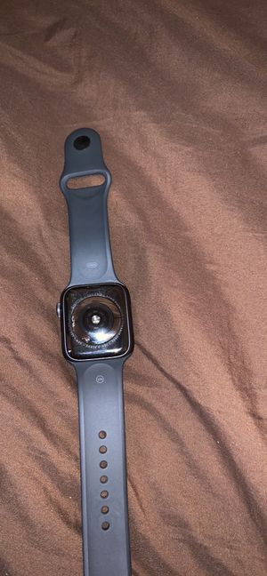 Apple Watch Series 5 for Sale in Fresno, CA