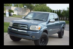 🔥I sell urgently 2006 Toyota Tundra SR5 $1000🔥 for Sale in Phoenix, AZ