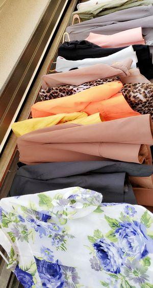 Clothing for Sale in Hemet, CA