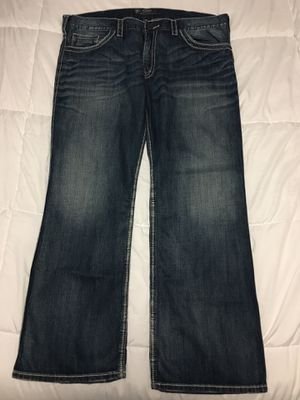 Jeans for Sale in Fort Worth, TX