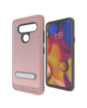 New. LG V40 CASE PINK for Sale in Smithville, MO