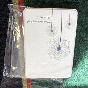 Tablet cases for Sale in Prattville, AL
