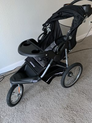 Jogger Style Stroller for Sale in Rocklin, CA