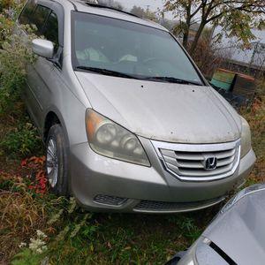 Honda Odyssey 2008 Part for Sale in Lebanon, PA