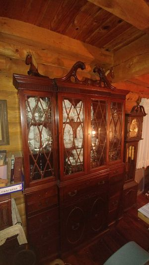 China Cabinet for Sale in Freeland, MD