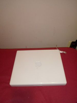 MAC IBook G4 OX for Sale in Brooklyn Park, MD