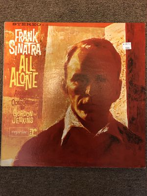 Frank Sinatra Record for Sale in Hyattsville, MD