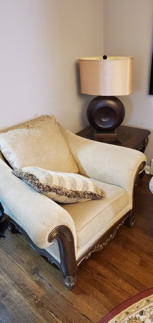 Living Room for Sale in Dearborn, MI