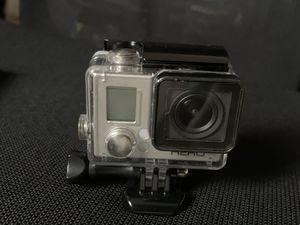 GoPro for Sale in Rowlett, TX