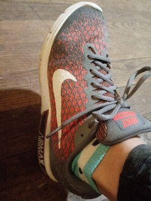 Nike shoes for Sale in Abilene, TX
