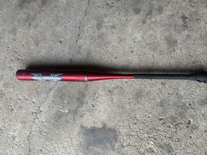 Miken Recoil Softball Bat for Sale in Elk Grove Village, IL