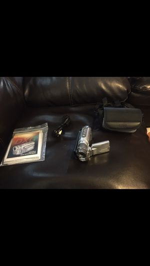 Camcorder for Sale in Elmira, NY