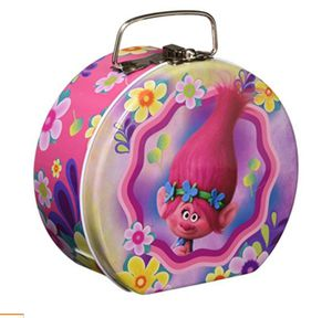 Trolls Carrying Case for Sale in Louisiana, MO