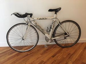 Cannondale Ironman 800 52cm for Sale in Philadelphia, PA
