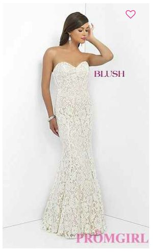 Formal Gown for Sale in Dallas, TX