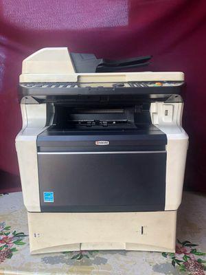 Kyocera Fs-3140mfp Copier Multifunctions for Sale in Santa Ana, CA
