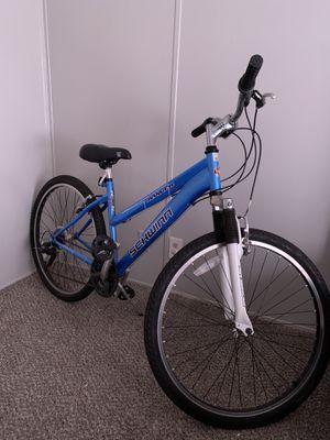 Ranger Schwinn Bike for Sale in Keller, TX