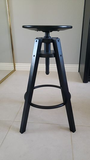 Ikea Bar Stool for Sale in Las Vegas, NV