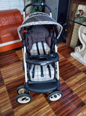 stroller for Sale in Palmdale, CA