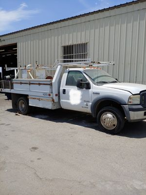 2007 ford f450 super duty for Sale in City of Industry, CA