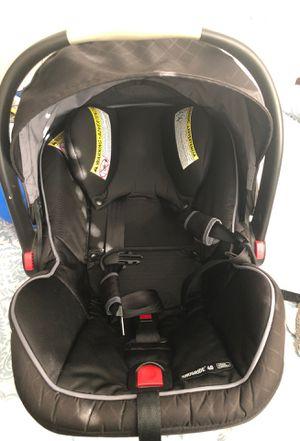 Graco car seat for Sale in Mason, MI