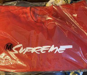 supreme Futura sweater for Sale in Houston, TX