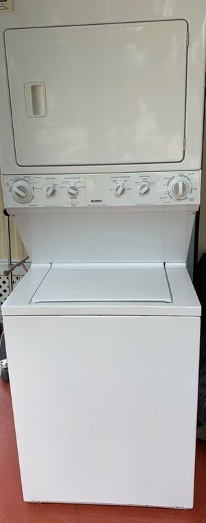 Kenmore washer for Sale in Miami, FL