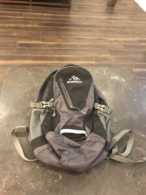 Snowhale Hiking Backpack - Never Used for Sale in Scottsdale, AZ