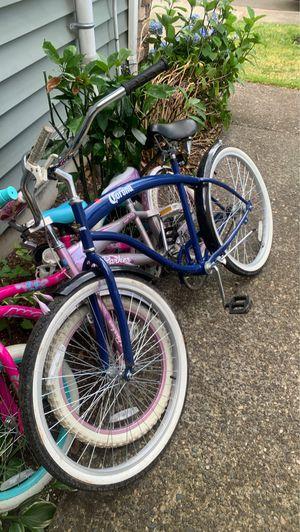 Corona bike for sale for Sale in Gresham, OR