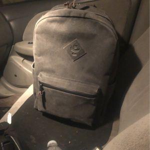 """Revelry Escort Backpack """"Smoke"""" for Sale in Philadelphia, PA"""