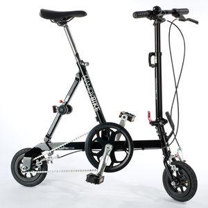Folding bike for Sale in San Diego, CA