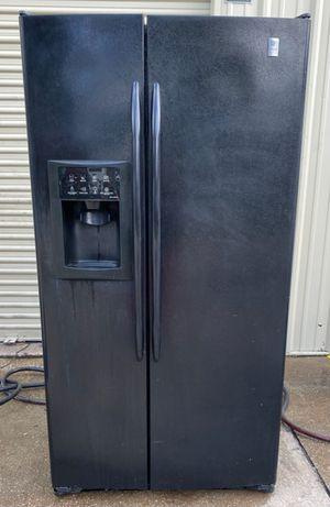 GE Refrigerator for Sale in Winter Park, FL
