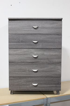 Chest , Distressed Grey, SKU #Y1606 for Sale in Santa Fe Springs, CA