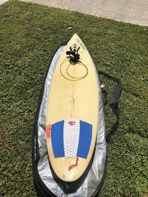 """Carton 6'0"""" SurfBoard for Sale in Wesley Chapel, FL"""