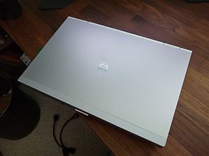 HP elitebook 8470p professional laptop notebook for Sale in Chandler, AZ