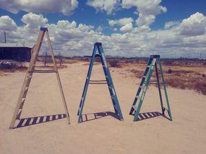 Werner Ladders for Sale in Tonopah, AZ