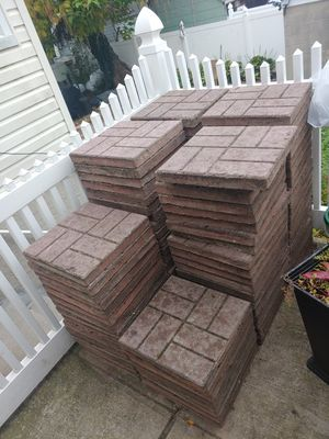 Concrete stone for Sale in Jamaica, NY