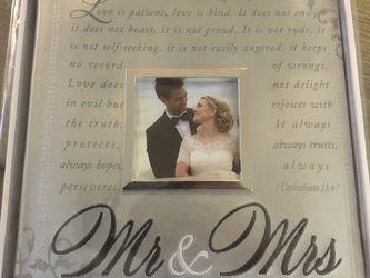 Wedding Photo Album for Sale in Naperville,  IL