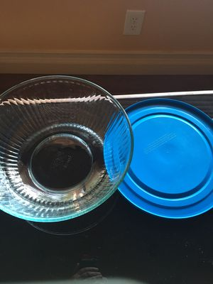 Pyrex for Sale in Dearborn Heights, MI