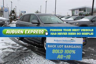 2012 Audi Q5 for Sale in Auburn,  WA