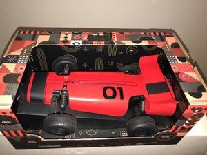 Classic RC Racer for Sale in Waterbury, CT