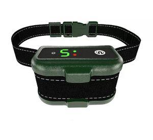 Bark Collar for Dogs - Effective K9 Professional Dog Bark Collar w/ Barking... for Sale in Brooklyn, NY